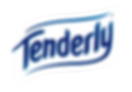 Tly_logo_2013.png