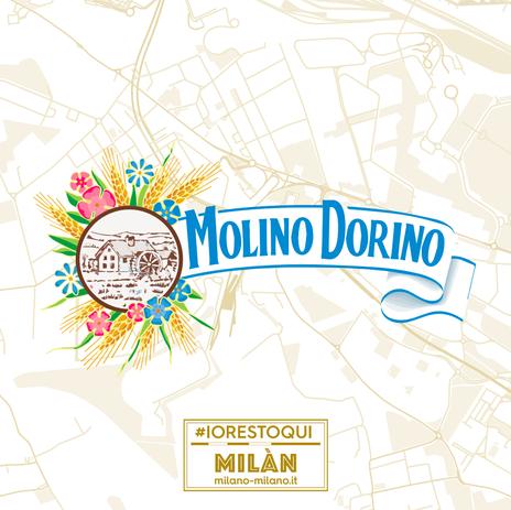 Molino Dorino.png