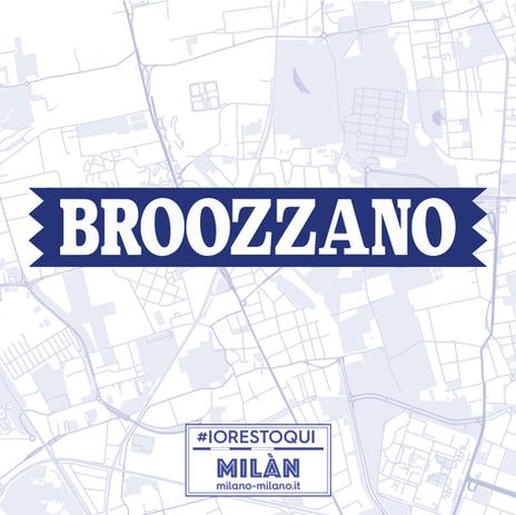 Bruzzano.png