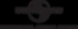 universal-music-group-logo.png
