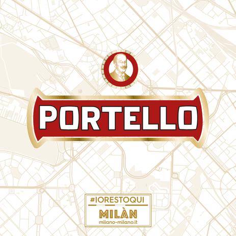 Portello.png