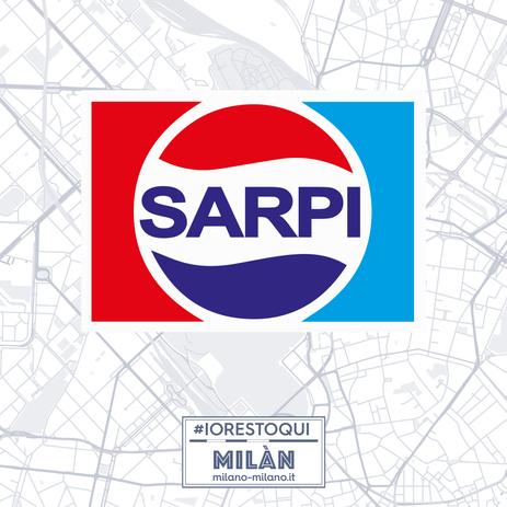 Sarpi.png