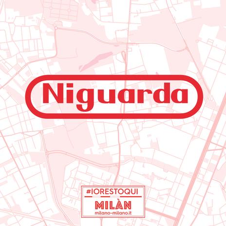 Niguarda