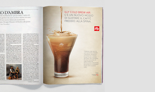 ADV ILLY COLD BREW AIR.png