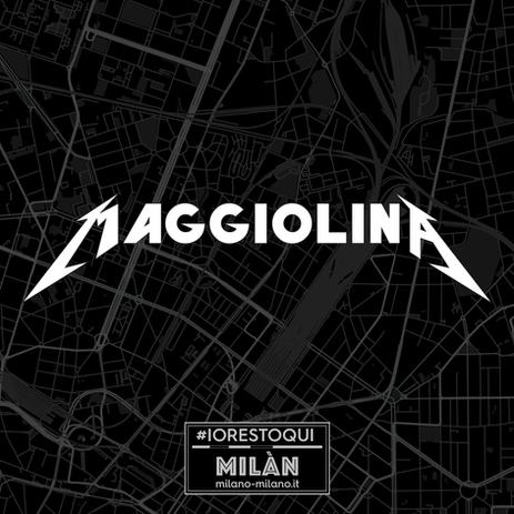 Maggiolina.png