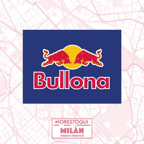 Bullona.png