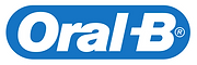2000px-Oral-B_logo.svg.png