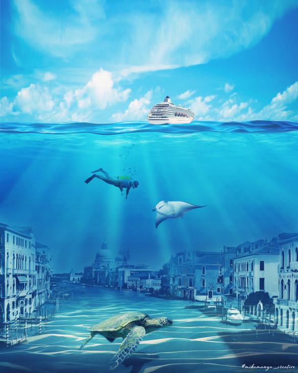 Venezia sommersa_final.jpg