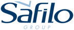 Safilo_logo.svg.png