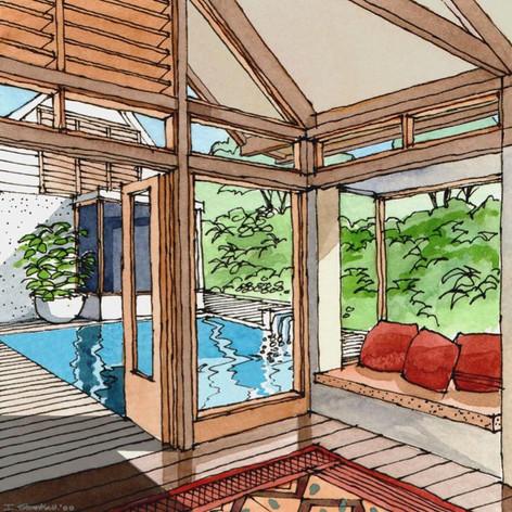 Five Mile - Koia Architects