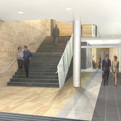 Vogel Building - CCM