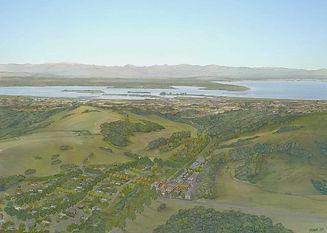 Marsden-Aerial.jpg
