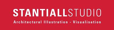 SSL-Logo-2010-D.jpg