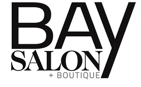 Bay Salon Minnetonka, MN