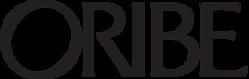 Oribe Hair Care