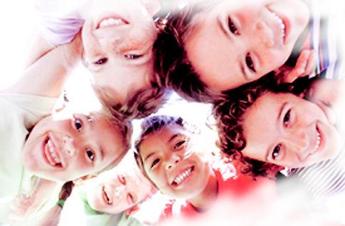 teatro per bambini | corso di teatro per bambini | teatro ragazzi | compagnia TeatRing | scuola di teatro Milano