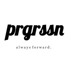 Progression With The Krown (prgrssn)