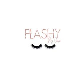 Flashy By Asia
