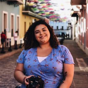Ashley Balderrama