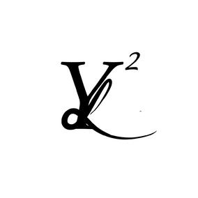 YL2 Clothing