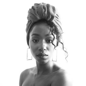 Timisola Ogunleye