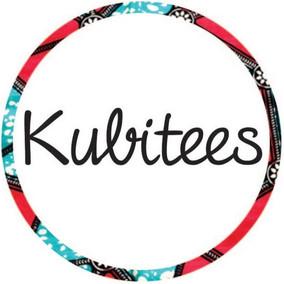 Kubitees