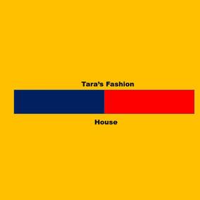 The Tara House of Fashion