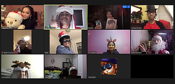 Christmas Party 1.1.png