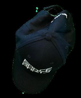 hat-web.png