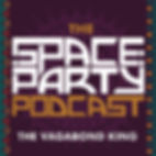 Podcast-PAROOKCover-03.jpg.jpeg