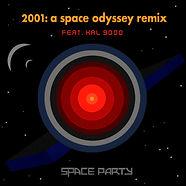 2001-album-cover-FINAL.jpg