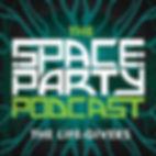 Podcast-ILLIXCover-03-min.jpg