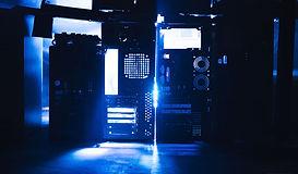 Lab_071.jpg