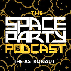 Podcast-Cover-astronaut.jpg