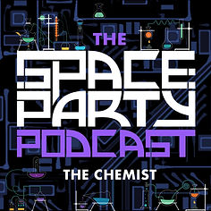 ChemistPodcast-Cover-03.jpg