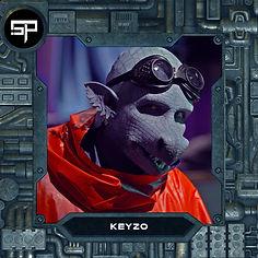 KEYZO.jpg