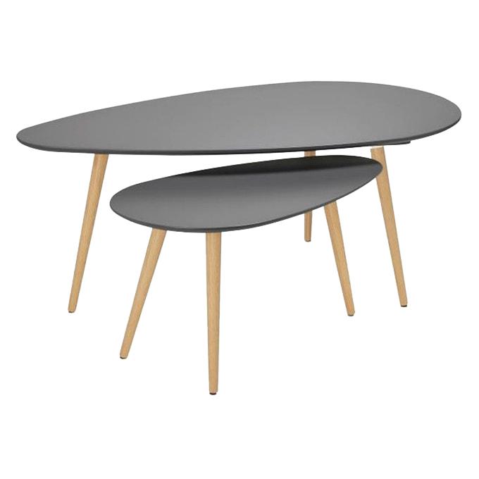 table basse scandinave 4
