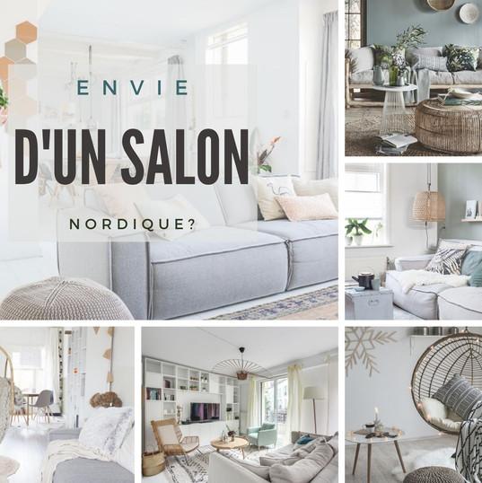 Salon Nordique.jpg