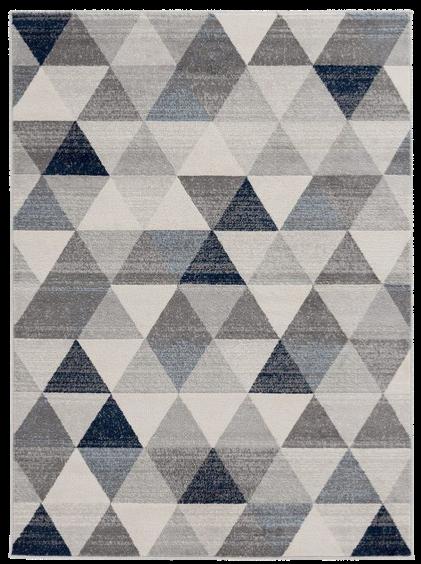 tapis scandinave 1