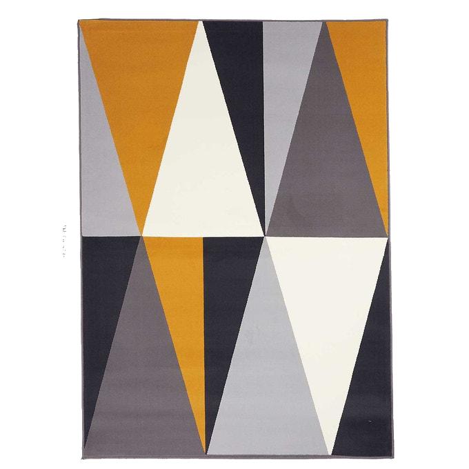 tapis scandinave 3