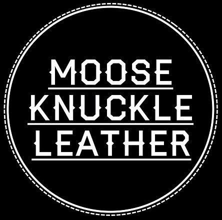 Moose%20Knuckel%20Logo%203_edited.jpg