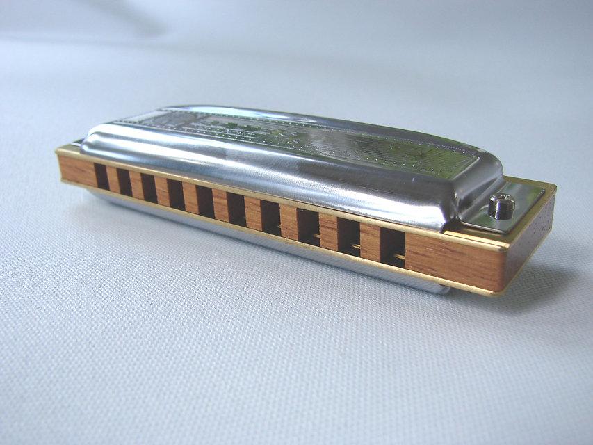 harmonica website.JPG