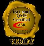 ASR-Certified-Badge-ISO9001.png