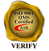 ASR-Certified-Badge-ISO9001.png