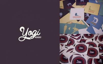 yogimemory2-933x582.jpg