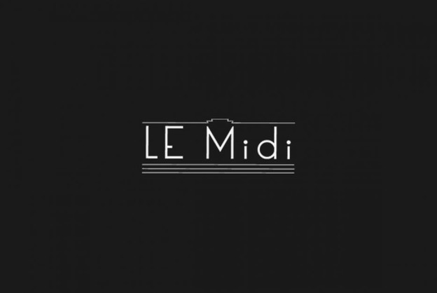 lemidi-933x625.jpg