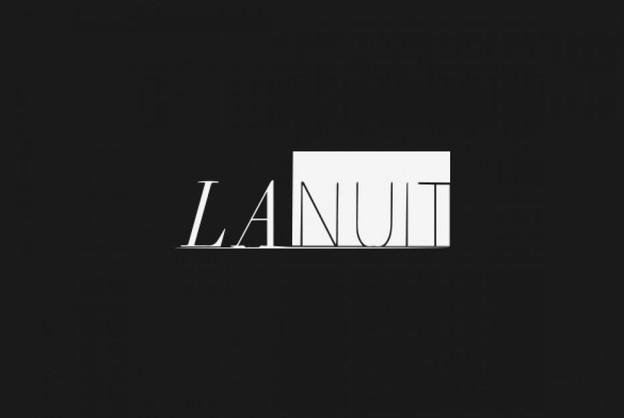 lanuit-933x625.jpg
