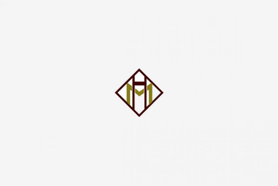 logomartinez-933x625.jpg