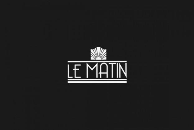 lematin-933x625.jpg