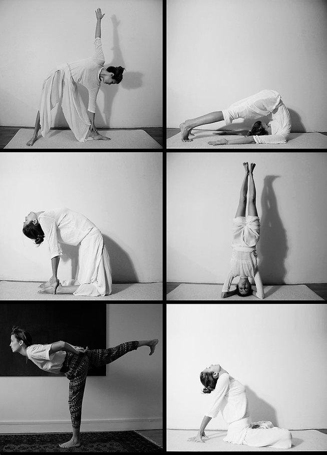 poses yoga copie.jpg